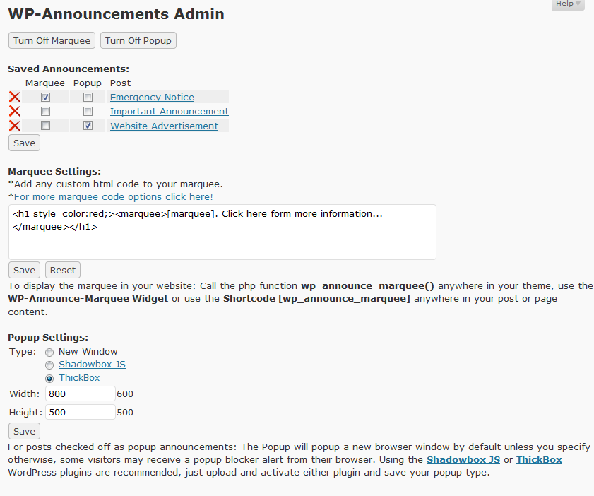 Index of /wordpress/wp-content/plugins/wp-announcements